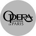Opéra National de Paris