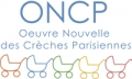 ONCP